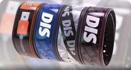DIS Official Merchandise