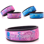 Engagement Magic Bands